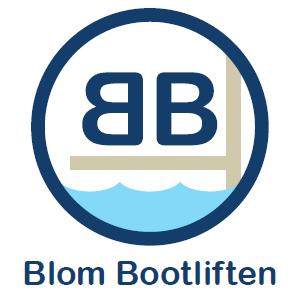 Blom Bootliften